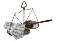 justiciacorrupta