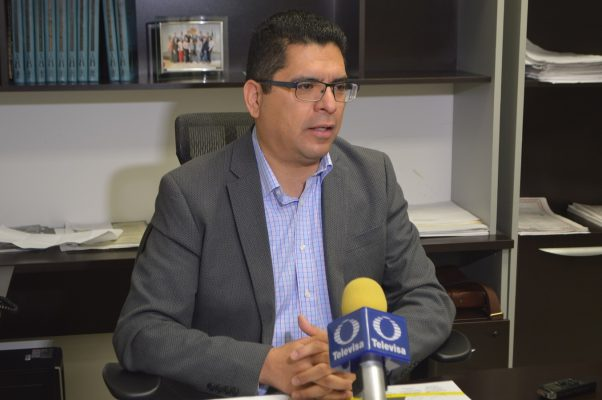 Fallan Cajeros Para Sacar Actas Vision Global Juarez Cd